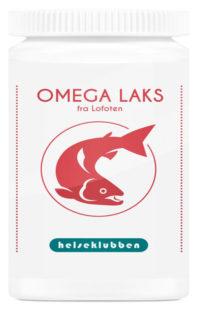 Omega Laks